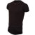 Pearl Izumi Barrier Cycling Baselayer - Short-Sleeve - Men's Black