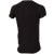 Pearl Izumi Barrier Cycling Baselayer - Short-Sleeve - Men's 3/4 Back