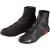 Pearl Izumi Pro Barrier WxB Shoe Covers Black