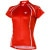 Pearl Izumi Select LTD Short Sleeve Women's Jersey Front