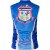 Pearl Izumi Select LTD Jersey - Sleeveless - Women's Back