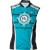 Pearl Izumi Select LTD Jersey - Sleeveless - Women's Front