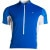 Pearl Izumi Elite 3/4-Zip Jersey - Short-Sleeve - Men's Front