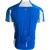 Pearl Izumi Elite 3/4-Zip Jersey - Short-Sleeve - Men's Back