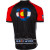 Pearl Izumi Select LTD Jersey - Short-Sleeve - Men's Back