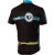 Pearl Izumi Select LTD Jersey - Short-Sleeve - Men's undefined