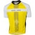 Pearl Izumi Select LTD Jersey - Short-Sleeve - Men's Front