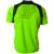 Pearl Izumi Rev Jersey - Short-Sleeve - Men's Back