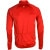 Pearl Izumi Elite Thermal Long Sleeve Jersey  Back
