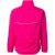 Pearl Izumi Barrier Girl's Jacket  Back