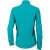 Pearl Izumi Select Barrier Women's Jacket Back