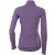 Pearl Izumi Select Thermal Long Sleeve Women's Jersey 3/4 Back