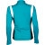 Pearl Izumi Sugar Thermal Long Sleeve Women's Jersey  Detail