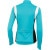 Pearl Izumi Sugar Thermal Long Sleeve Women's Jersey  Back