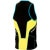 Pearl Izumi Elite In-R-Cool Men's Tri Singlet Back