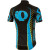 Pearl Izumi P.R.O. LTD Jersey - Short-Sleeve - Men's Back