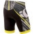 Pearl Izumi ELITE In-R-Cool LTD Tri Short - Men's Back