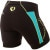 Pearl Izumi Elite In-R-Cool Tri Race Short - Women's