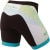 Pearl Izumi Elite In-R-Cool LTD Tri Short - Women's Back