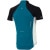 Pearl Izumi ELITE Pursuit Jersey - Short-Sleeve - Men's 3/4 Back