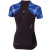 Pearl Izumi P.R.O. Leader Jersey - Short-Sleeve - Women's 3/4 Back