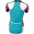 Pearl Izumi Elite Jersey - Short-Sleeve - Women's Back