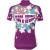 Pearl Izumi Elite LTD Jersey - Short Sleeve - Women's Back