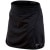 Pearl Izumi Superstar Skirt - Women's Black Texture