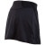 Pearl Izumi Superstar Skirt - Women's 3/4 Back