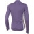 Pearl Izumi Select Jersey - Long Sleeve - Women's Back