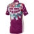 Pearl Izumi LTD Jersey - Short-Sleeve - Girls' Back