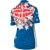 Pearl Izumi LTD Jersey - Short-Sleeve - Boys' Back