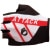 Pearl Izumi Attack Men's Gloves Back