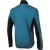 Pearl Izumi Select Barrier Jacket - Men's 3/4 Back