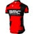 Pearl Izumi BMC Team Elite LTD Jersey Back