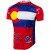 Pearl Izumi Colorado Commemorative Jersey Back