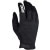 POC Index Air Adjustable Gloves Uranium Black