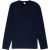 POC Trail Jersey - Long Sleeve - Men's Boron Blue