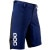 POC Flow Shorts - Men's Boron Blue
