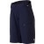 POC Trail Shorts - Women's Boron Blue