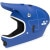 POC Cortex Flow Helmet Krypton Blue