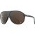 POC Eye Did Photochromic Sunglasses Black/Brown HCD