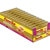Powerbar Gel Blast - Box 12 Packs Raspberry