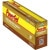 Powerbar Gel - Box 24 Packets Chocolate (Caffeinated)