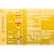 Powerbar Gel - Box 24 Packets Nutrition Facts