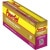 Powerbar Gel - Box 24 Packets Pom Blueberry Acai