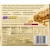 Powerbar Pure and Simple Bar - 15 Bars Nutrition Facts