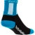 PezCycling News Cycling Sock - Men's Back