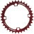Race Face SS/DH Chainring Back