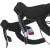 Ridley X-Night/SRAM Red Complete Bike - 2013 Bars/Levers